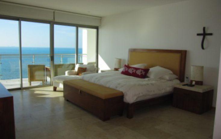 Foto de departamento en renta en, zona hotelera, benito juárez, quintana roo, 1085255 no 10