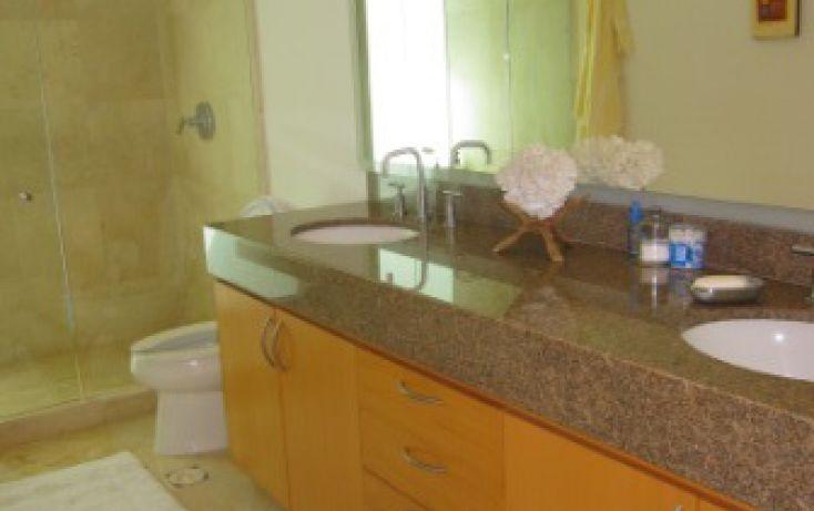 Foto de departamento en renta en, zona hotelera, benito juárez, quintana roo, 1085255 no 11