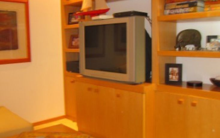 Foto de departamento en renta en, zona hotelera, benito juárez, quintana roo, 1085255 no 12