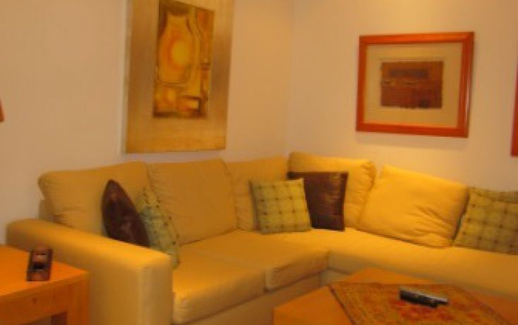 Foto de departamento en renta en, zona hotelera, benito juárez, quintana roo, 1085255 no 13