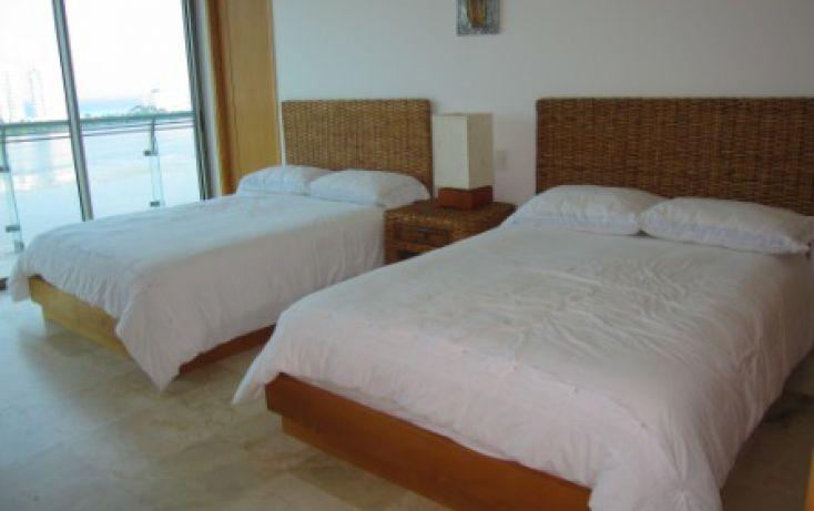 Foto de departamento en renta en, zona hotelera, benito juárez, quintana roo, 1085255 no 14