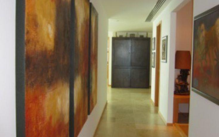 Foto de departamento en renta en, zona hotelera, benito juárez, quintana roo, 1085255 no 17