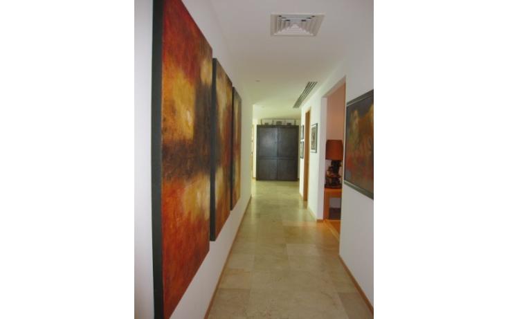 Foto de departamento en renta en  , zona hotelera, benito ju?rez, quintana roo, 1085255 No. 17