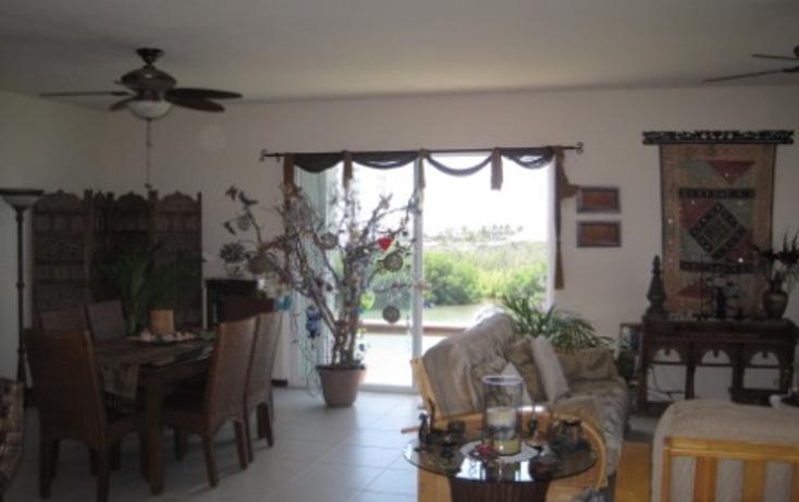 Foto de departamento en venta en  , zona hotelera, benito juárez, quintana roo, 1085273 No. 03
