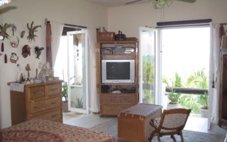 Foto de departamento en venta en  , zona hotelera, benito juárez, quintana roo, 1085273 No. 04