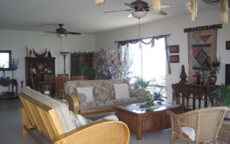 Foto de departamento en venta en  , zona hotelera, benito juárez, quintana roo, 1085273 No. 08