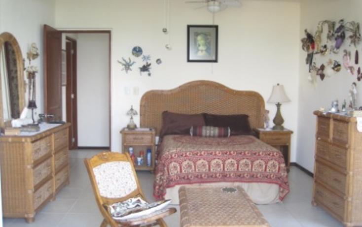 Foto de departamento en venta en  , zona hotelera, benito juárez, quintana roo, 1085273 No. 10