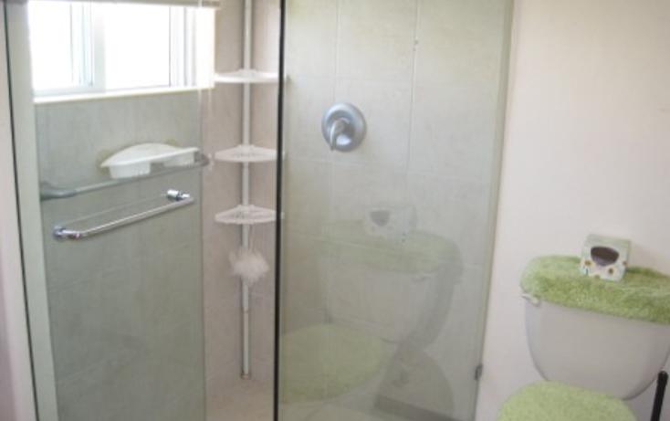 Foto de departamento en venta en  , zona hotelera, benito juárez, quintana roo, 1085273 No. 16