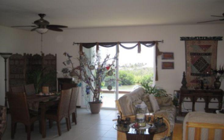 Foto de departamento en renta en, zona hotelera, benito juárez, quintana roo, 1085277 no 03