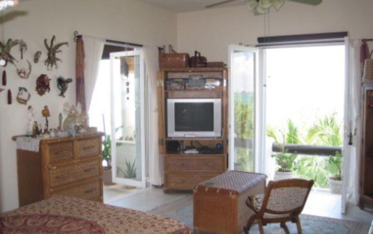 Foto de departamento en renta en, zona hotelera, benito juárez, quintana roo, 1085277 no 04