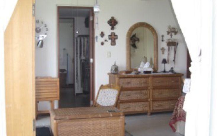 Foto de departamento en renta en, zona hotelera, benito juárez, quintana roo, 1085277 no 09