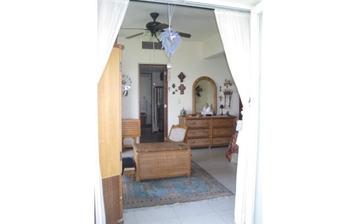 Foto de departamento en renta en  , zona hotelera, benito juárez, quintana roo, 1085277 No. 09