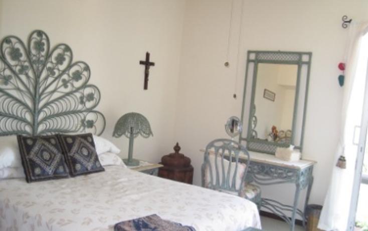 Foto de departamento en renta en  , zona hotelera, benito juárez, quintana roo, 1085277 No. 12