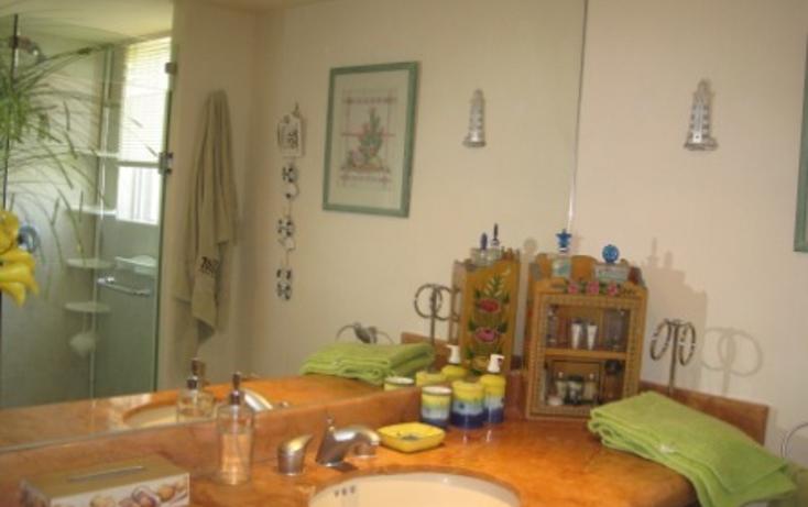Foto de departamento en renta en  , zona hotelera, benito juárez, quintana roo, 1085277 No. 14