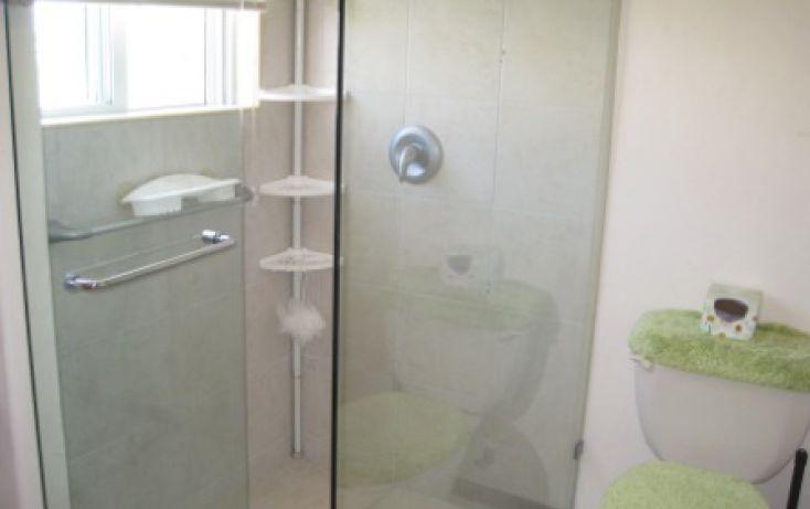 Foto de departamento en renta en, zona hotelera, benito juárez, quintana roo, 1085277 no 16