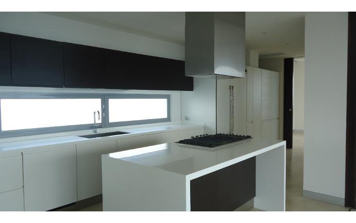 Foto de departamento en venta en  , zona hotelera, benito juárez, quintana roo, 1086057 No. 06