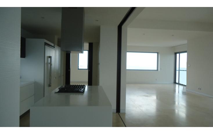 Foto de departamento en venta en  , zona hotelera, benito juárez, quintana roo, 1086057 No. 08
