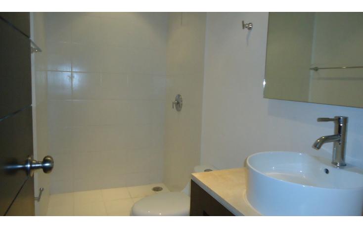 Foto de departamento en venta en  , zona hotelera, benito juárez, quintana roo, 1086057 No. 10