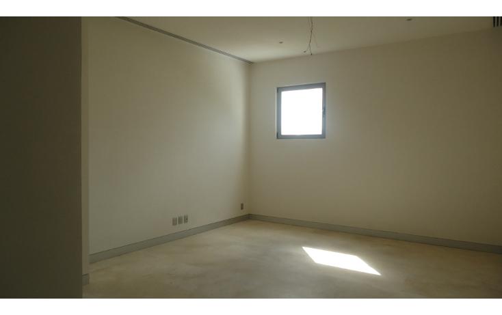 Foto de departamento en venta en  , zona hotelera, benito juárez, quintana roo, 1086057 No. 11