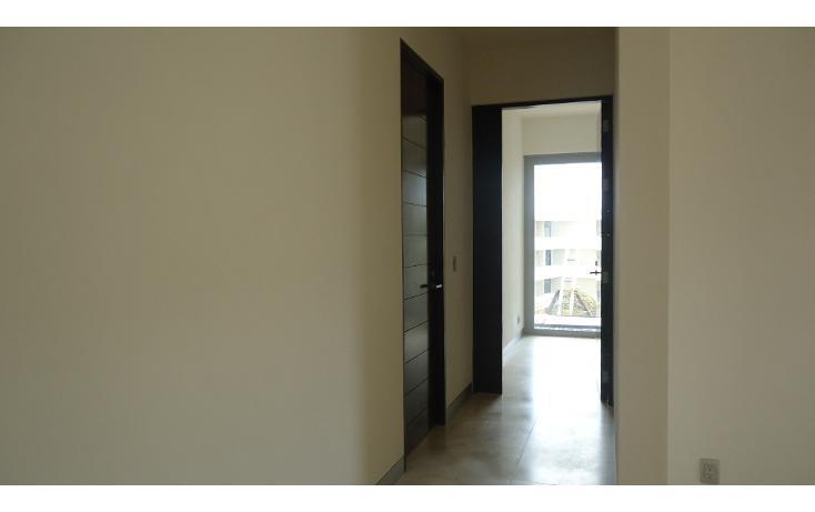 Foto de departamento en venta en  , zona hotelera, benito juárez, quintana roo, 1086057 No. 12