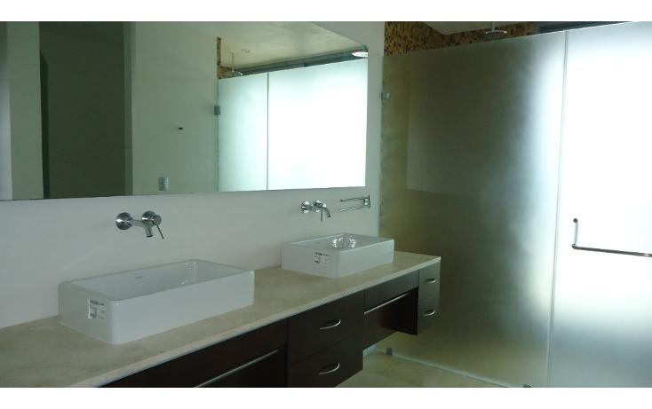 Foto de departamento en venta en  , zona hotelera, benito juárez, quintana roo, 1086057 No. 15