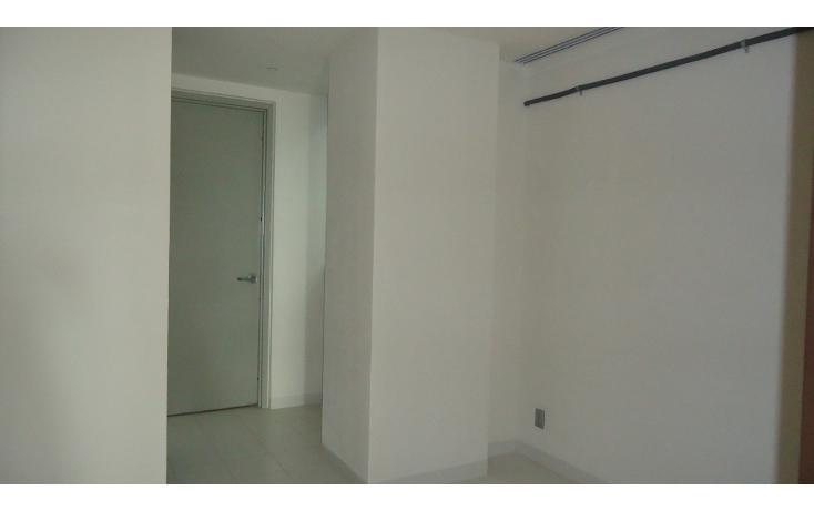 Foto de departamento en venta en  , zona hotelera, benito juárez, quintana roo, 1086057 No. 16