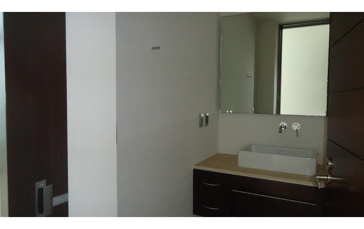 Foto de departamento en venta en  , zona hotelera, benito juárez, quintana roo, 1086057 No. 17
