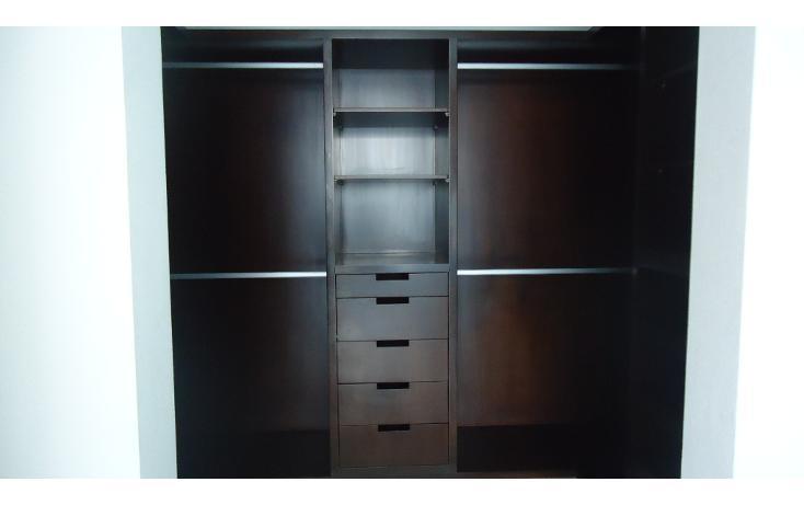 Foto de departamento en venta en  , zona hotelera, benito juárez, quintana roo, 1086057 No. 23