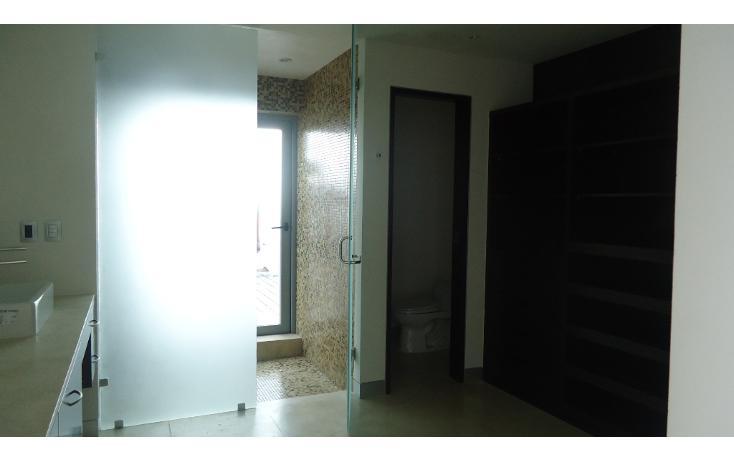 Foto de departamento en venta en  , zona hotelera, benito juárez, quintana roo, 1086057 No. 25