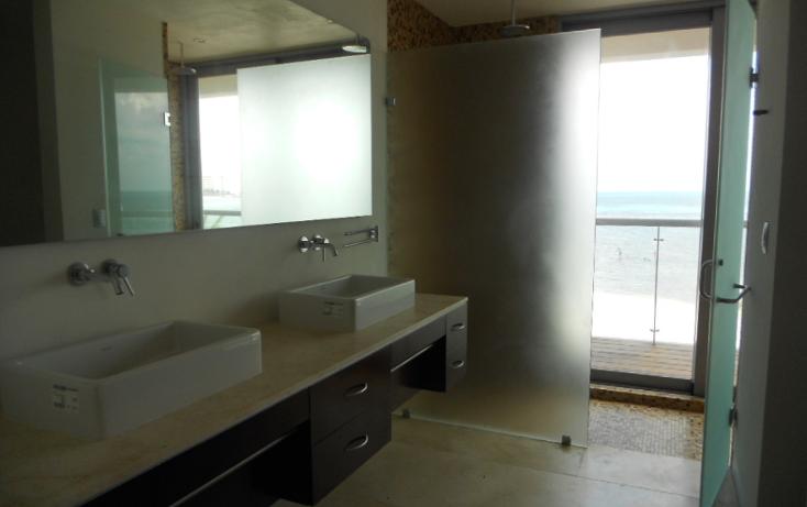 Foto de departamento en venta en  , zona hotelera, benito juárez, quintana roo, 1086057 No. 27