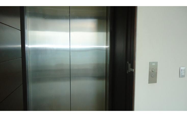 Foto de departamento en venta en  , zona hotelera, benito juárez, quintana roo, 1086057 No. 28