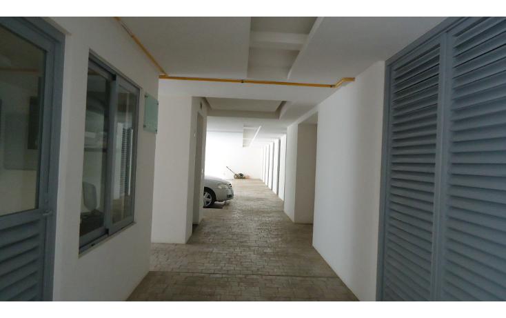 Foto de departamento en venta en  , zona hotelera, benito juárez, quintana roo, 1086057 No. 33