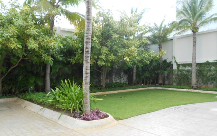 Foto de departamento en venta en  , zona hotelera, benito juárez, quintana roo, 1086057 No. 39
