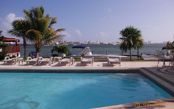 Foto de departamento en renta en, zona hotelera, benito juárez, quintana roo, 1087995 no 05