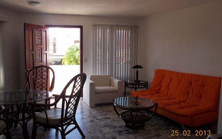 Foto de departamento en renta en, zona hotelera, benito juárez, quintana roo, 1087995 no 06