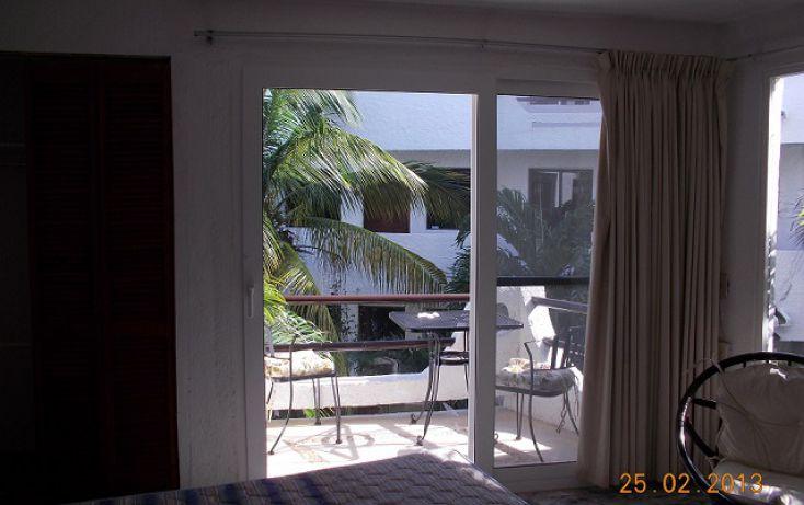 Foto de departamento en renta en, zona hotelera, benito juárez, quintana roo, 1087995 no 08