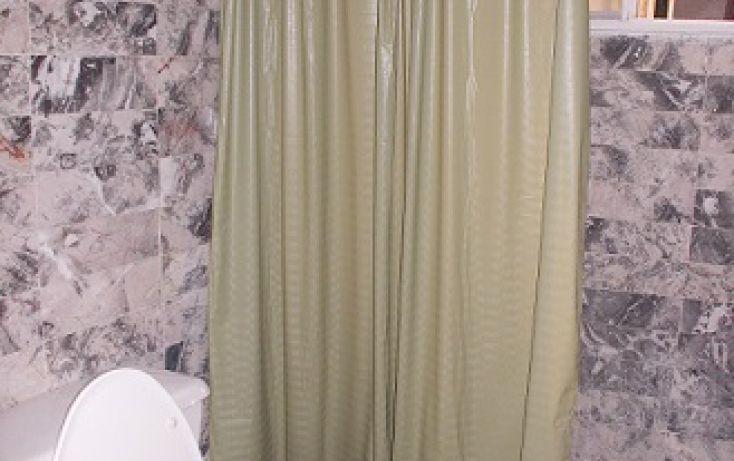 Foto de departamento en renta en, zona hotelera, benito juárez, quintana roo, 1087995 no 09