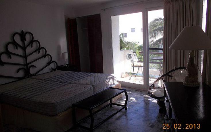 Foto de departamento en renta en, zona hotelera, benito juárez, quintana roo, 1087995 no 10