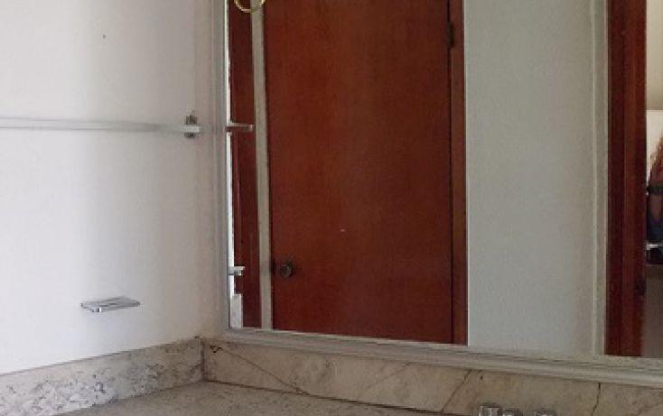 Foto de departamento en renta en, zona hotelera, benito juárez, quintana roo, 1087995 no 11