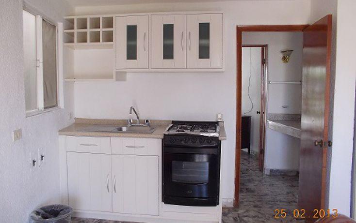Foto de departamento en renta en, zona hotelera, benito juárez, quintana roo, 1087995 no 13