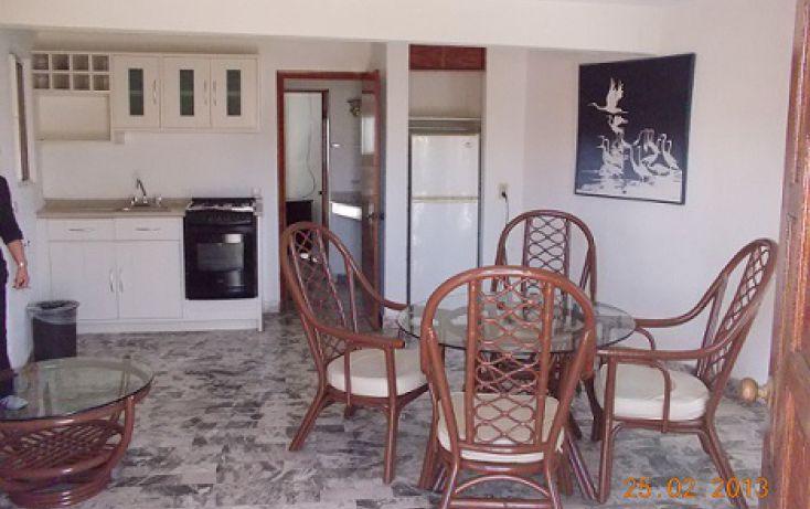 Foto de departamento en renta en, zona hotelera, benito juárez, quintana roo, 1087995 no 14