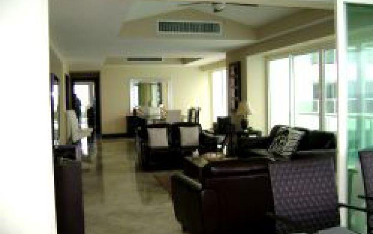 Foto de departamento en renta en, zona hotelera, benito juárez, quintana roo, 1088281 no 02