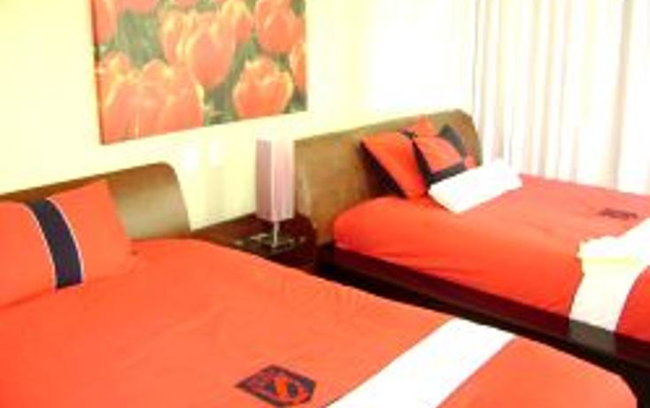 Foto de departamento en renta en  , zona hotelera, benito juárez, quintana roo, 1088281 No. 04