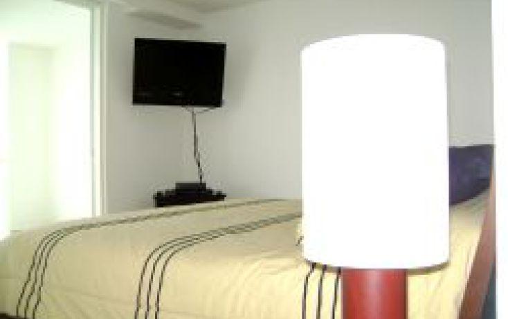 Foto de departamento en renta en, zona hotelera, benito juárez, quintana roo, 1088281 no 05