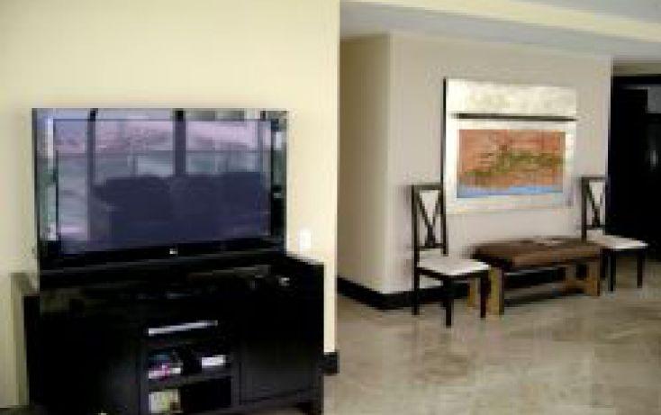 Foto de departamento en renta en, zona hotelera, benito juárez, quintana roo, 1088281 no 06