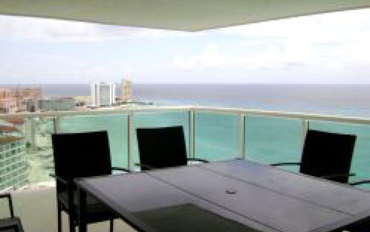 Foto de departamento en renta en, zona hotelera, benito juárez, quintana roo, 1088281 no 07
