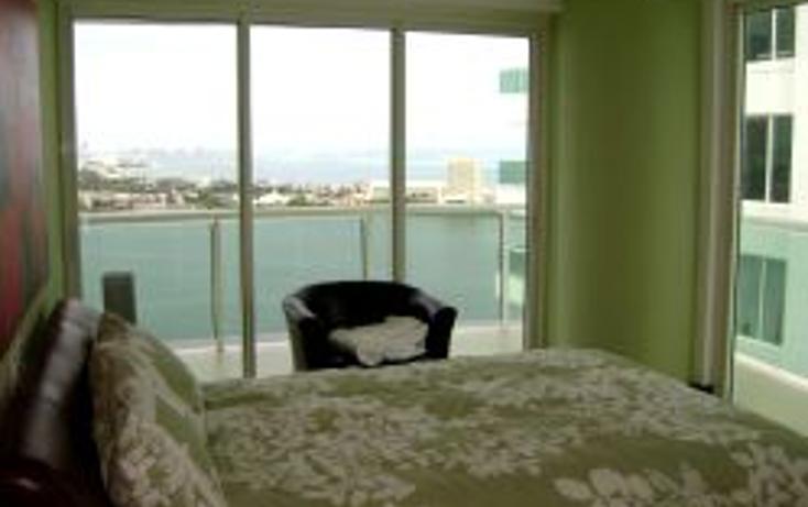 Foto de departamento en renta en  , zona hotelera, benito juárez, quintana roo, 1088281 No. 09