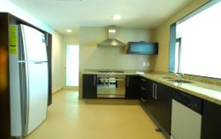 Foto de departamento en renta en  , zona hotelera, benito juárez, quintana roo, 1088281 No. 10