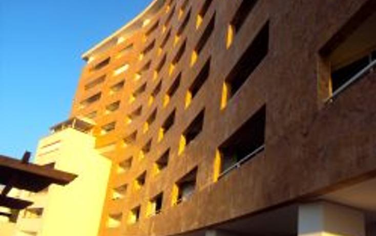 Foto de departamento en venta en  , zona hotelera, benito juárez, quintana roo, 1088283 No. 01