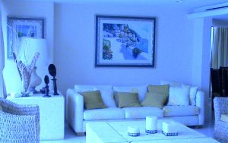 Foto de departamento en venta en  , zona hotelera, benito juárez, quintana roo, 1088283 No. 02